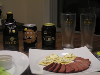 黒ビール祭り