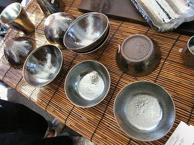 清水焼の郷祭り