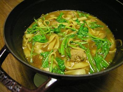 丹波里山鍋