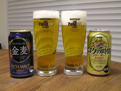 第3のビール祭り